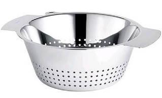 Сито 24см коническое Kitchen Utensil R16024