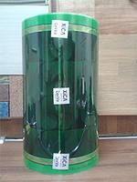 Пленочный пол PTC RexVa ширина 0,5 м.