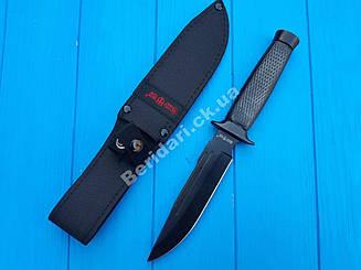 Нож тактический  S.W.A.T