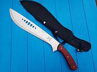 Мачете- нож туристическое AITOR Jungle Eagle knife