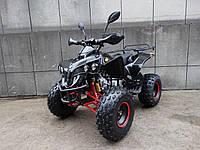 Подростковый бензиновый квадроцикл Bomber 125cc
