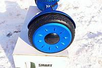 Покрышка гироборд 70/65-6.5 HOTA A-3046