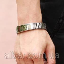 Мужской браслет Givenchy