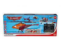 """Вертолет на радиоуправлении """"Planes"""" MIC (8286-2G)"""