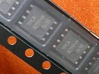 TPCA8059-H (замена TPCA8064-H) - 30V N-Channel MOSFET