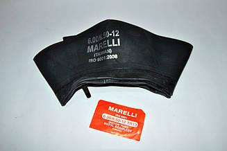 Камера 6.00 / 6.50-12 MARELLI