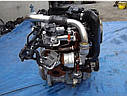 Мотор (Двигатель) Dacia Duster Logan Lodgy 1.5 DCI 110 79 кВт K9K 896, фото 3