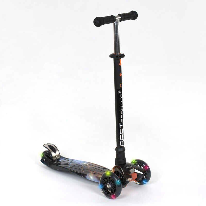 Самокат Best Scooter MAXI 779-1311