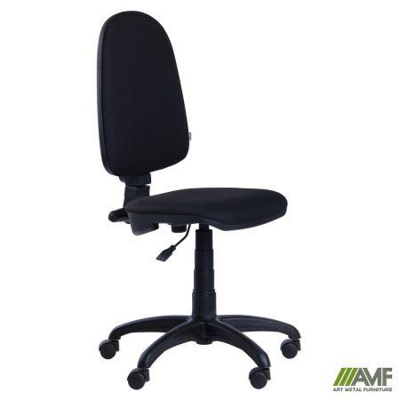 Кресло Престиж-М 50 А-1 AMF