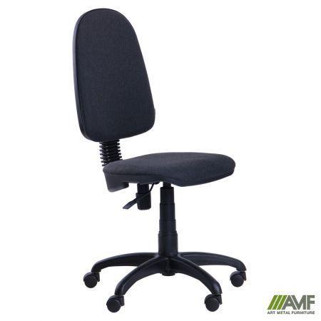 Кресло Престиж-М FS А-2 AMF
