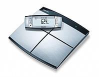 Диагностические весы Beurer BF 100