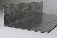 Уголок 150x80