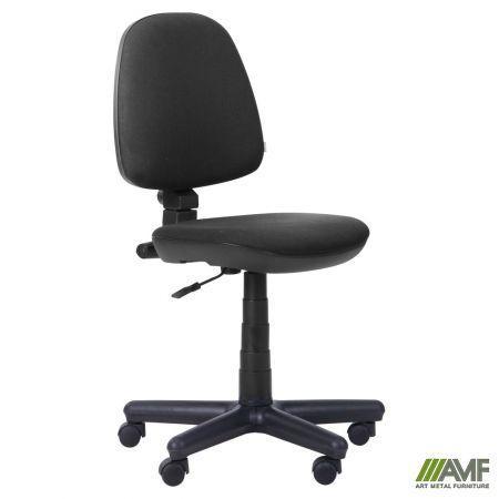 Кресло Комфорт Нью LB А-01 AMF