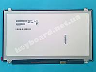 Матрица LCD для ноутбука Lg Display LP156WF6-SPB5