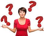 Как выбрать качественный, удобный и недорогой смеситель для ванны, умывальника или кухни?