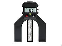 Индикатор глубины и высоты Depth MDH-001 цифровой