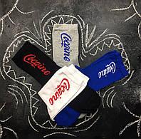 Комплект носков - Coca-Cola, фото 1