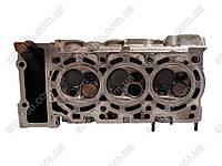 Головка двигателя с клапанами 0.6L Smart ForTwo 450 Q0001747V003000000 б/у