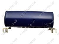 Подушка безопасности пассажирская синяя б/у Smart ForTwo 450