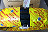 Покрышка 4.00-8 Swallow S-267, фото 3