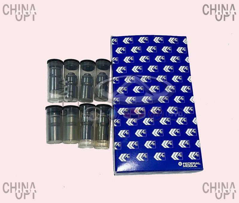 Гидрокомпенсатор клапана, 480EF, Chery Amulet [1.6,до 2010г.], 480-1007030BB, AE