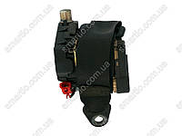 Ремень безопасности  Smart ForTwo 450 (L) Q0000861V030000000 Б/У