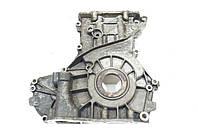 Передняя крышка двигателя 0.7L б/у Smart ForTwo 450 Q0003010V007000000, A1600150001