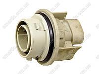 Патрон лампочки б/у Smart ForTwo 450 PY21W