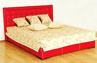 Кровать двухспальная Нефертити Шик Галичина