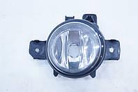 Фара противотуманная правая б/у BMW X5 (E70) VALEO 89206142