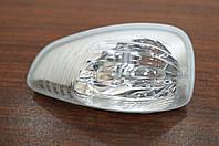 Повторитель поворота в зеркало Ніссан NV400 TYC 32501533 (Правый) (R) Новый