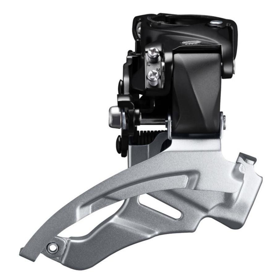 Переключатель передний Shimano FD-M2000 Altus