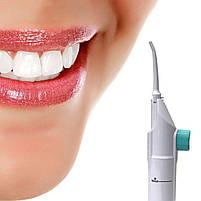 Ирригатор для полости рта Power Floss, фото 9