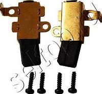 Щетки для дисковой пилы Bosch PKS 55 (1609203Y09)