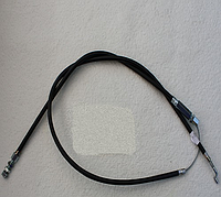 Трос сцепления для мотокультиватора (почвофрезы) AL-KO (411759)