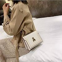 Самые модные женские сумки