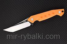 Нож нескладной S-761-4