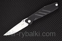 Нож складной 1158
