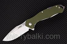 Нож складной 9019