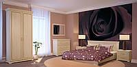 Спальня Элит белая