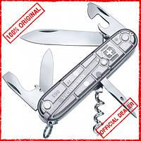 Складной нож Victorinox Spartan 9,1 см 1.3603.T7B1