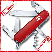 Складной нож Victorinox Spartan 9,1 см 1.3603.B1