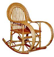 Кресло- Качалка КК 3