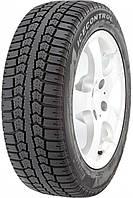 Шины Pirelli Winter Ice Control 195/60R15 88Q (Резина 195 60 15, Автошины r15 195 60)