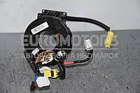 Шлейф Airbag кольцо подрулевое Honda CR-V  2007-2012 77900SMGE11