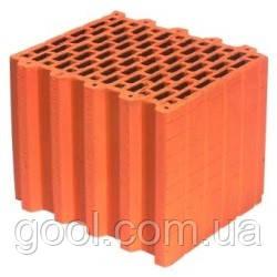 Керамический блок Поротерм (Porotherm) 300х248х238мм.