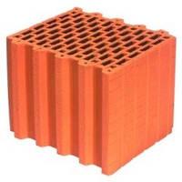 Керамический блок Поротерм (Porotherm) 300х248х238мм., фото 1