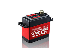 Сервопривод стандарт 60г Power HD LF13MG 10.5кг/0.15сек цифровой