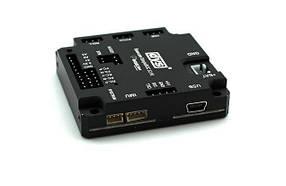 Контроллер подвеса DYS BaseCam SimpleBGC 32bit 3-осевой