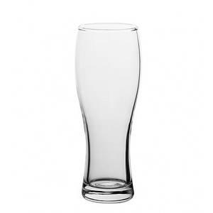 Набор боков для пива 500 мл Pub Pasabahce PS-41792